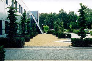 Shimano Benelux