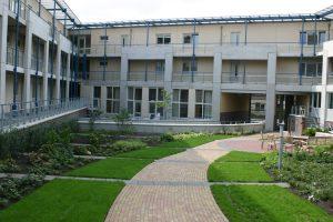 Multifunctioneel Centrum 'De Bogen'