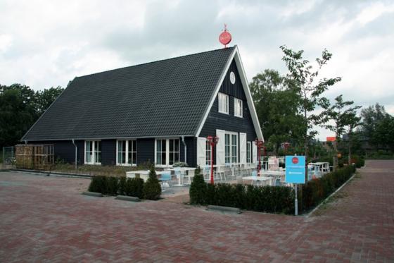 Drink- en Eeterij & Restaurant (5)